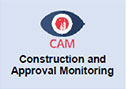 Construction and Approval Monitoring