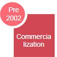 Commercia lization