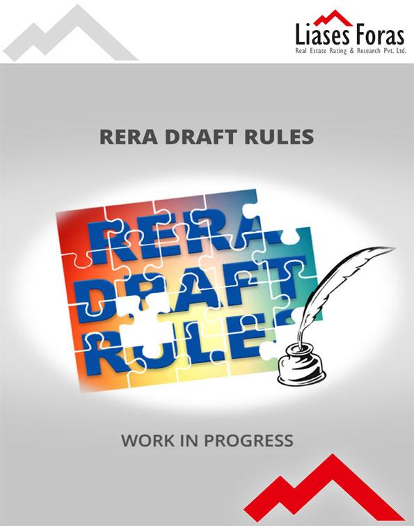 REAR DRAFT RULES