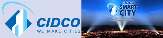 Navi Mumbai civic body signs 60-year lease with Cidco for 202 plots, gets 98 more