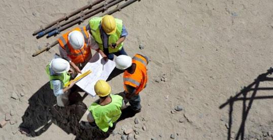 Kolkata's New Town development authority aims at better construction progress
