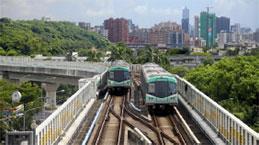 Metro Line 2 cleared for Mumbai